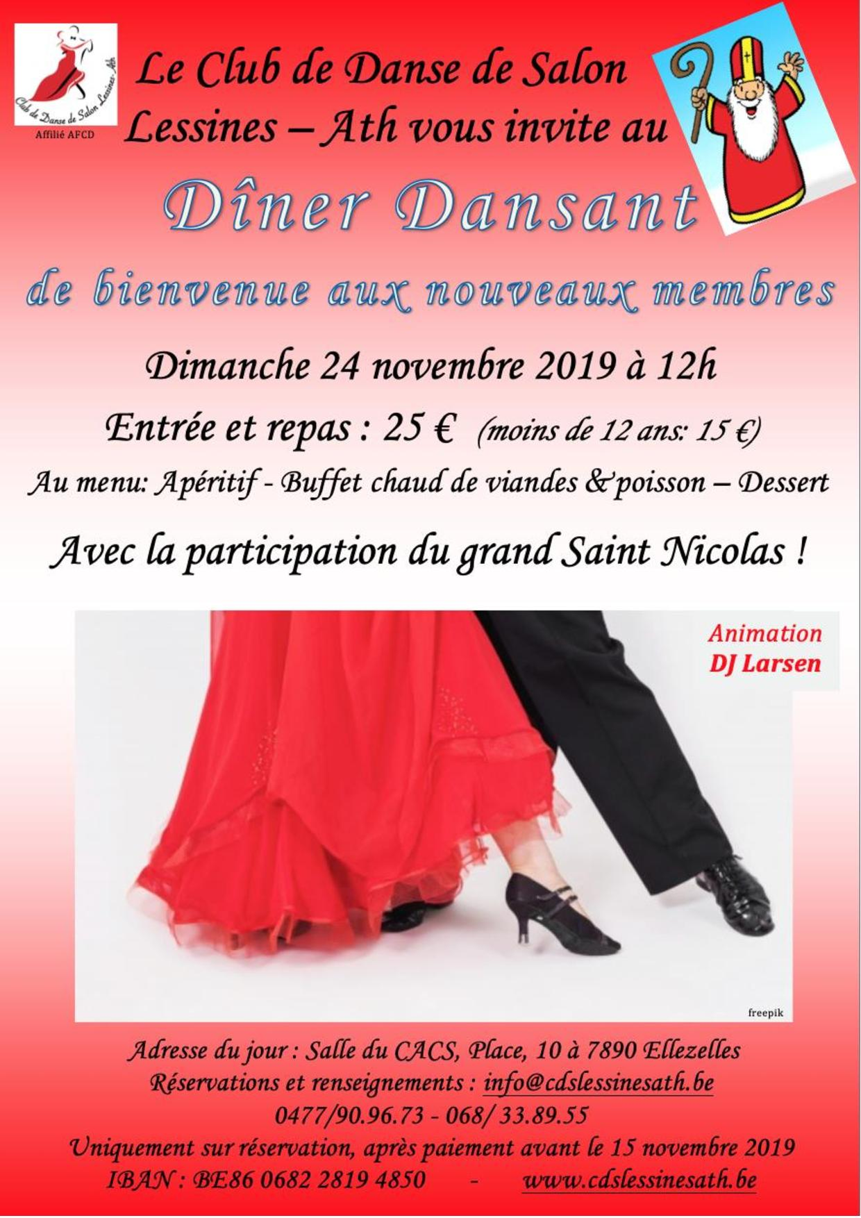 Invitation diner dansant 24 11 2019 cds lessines ath page 001